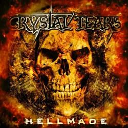 Crystal Tears – Hellmade