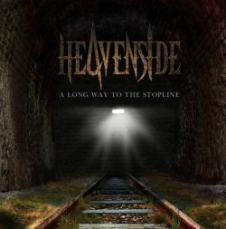 Heavenside – A Long Way To...