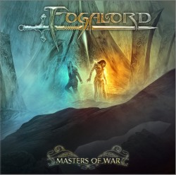 FOGALORD – Masters Of War