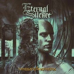 ETERNAL SILENCE - Timegate...