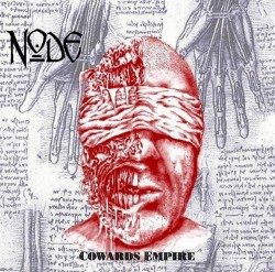 NODE - Cowards Empire