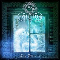 Equinox – Lux Borealis