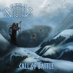 Varang Nord – Call Of Battle