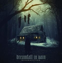Dreamfall In Vain –...