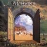 Ambehr – Amber Dreamland