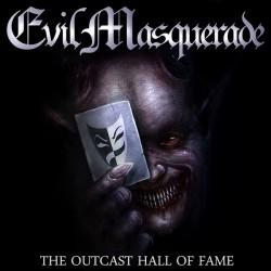 Evil Masquerade – The...