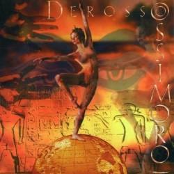 DEROSSO - Ossimoro
