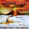 Ancient Dome – Perception Of This World