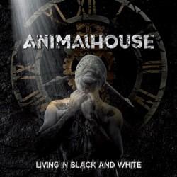 Animalhouse – Living In...
