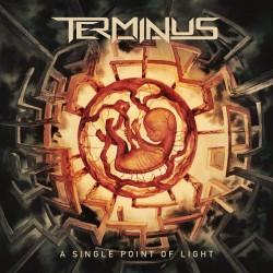 Terminus – A Single Point...