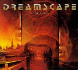 Dreamscape – 5th Season