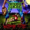 National Suicide – Massacre Elite