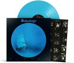 SAVATAGE - Sirens...
