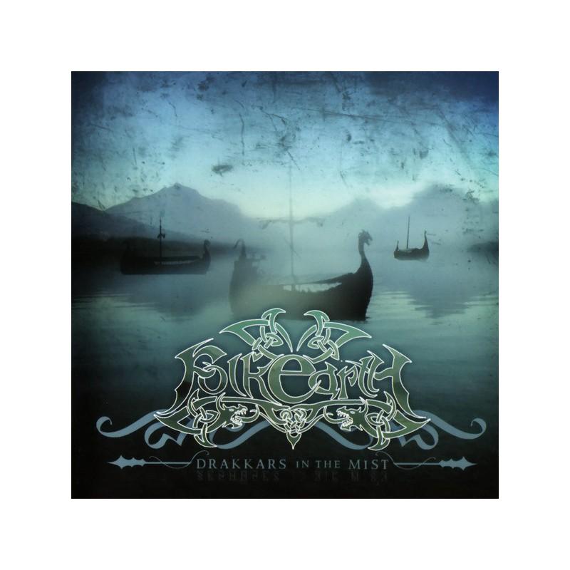 Folkearth – Drakkars In The Mist