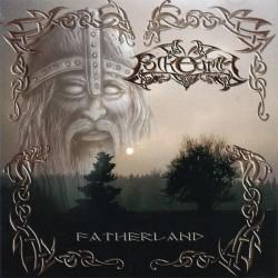 Folkearth – Fatherland