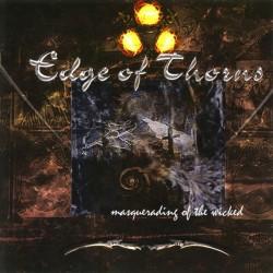 Edge Of Thorns –...