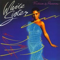 White Sister – Fashion By...