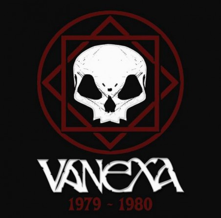 Vanexa – 1979/1980