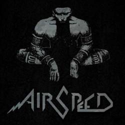 Airspeed – Airspeed