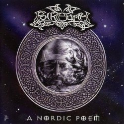 Folkearth – A Nordic Poem