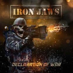 Iron Jaws – Declaration Of...