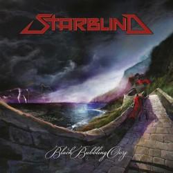 Starblind – Black Bubbling...