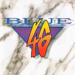 Blue 46 – Blue 46