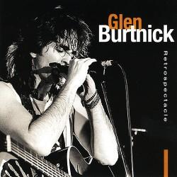 Glen Burtnick –...