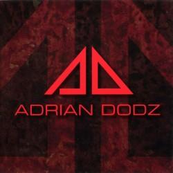 Adrian Dodz – Adrian Dodz