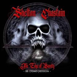Shelton/Chastain – The...