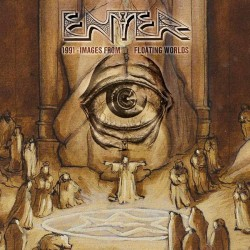 Enter – 1991 - Images From...