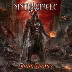 Ninth Circle – Echo Black
