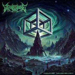 Wizardthrone – Hypercube...