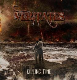 Veritates – Killing Time