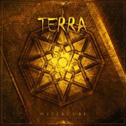 TERRA - Hypercube