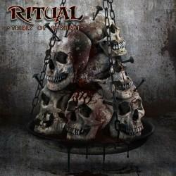Ritual – Trials Of Torment