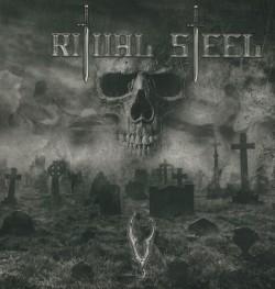 Ritual Steel – V