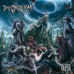 Deathcrush – Hell