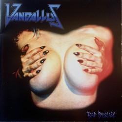 Vandallus – Bad Disease