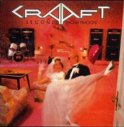 Craaft – Second Honeymoon