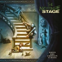 The Nightmare Stage – When...