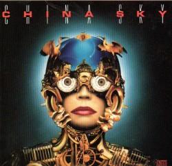 China Sky – China Sky
