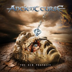 Ancient Curse – The New...