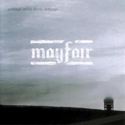 Mayfair – Schlage Mein...