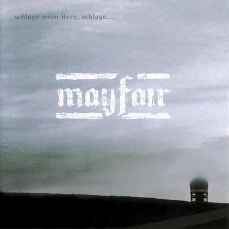 Mayfair – Schlage Mein Herz, Schlage