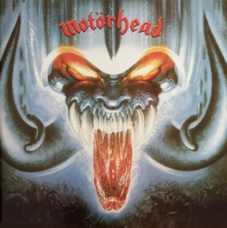 Motörhead – Rock 'N' Roll