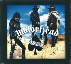 Motörhead – Ace Of Spades...