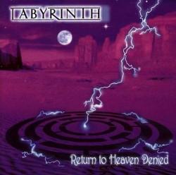 Labyrinth - Return To...
