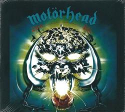 Motörhead – Overkill [2CD]