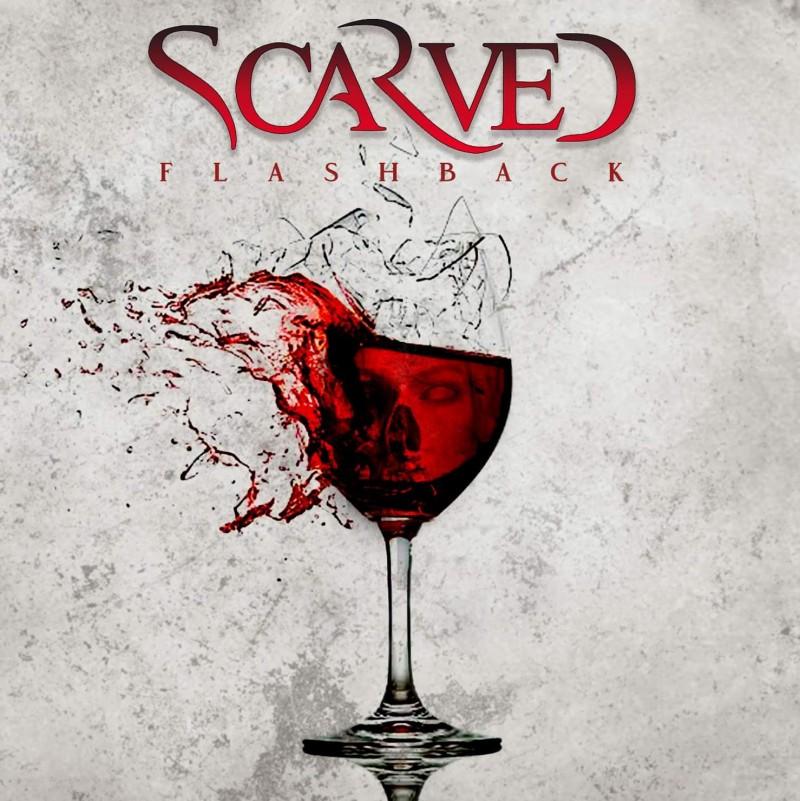 Scarved – Flashback